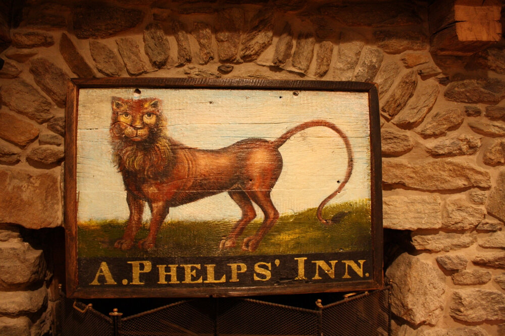 Sign for Arah Phelp's Inn_side1_v1