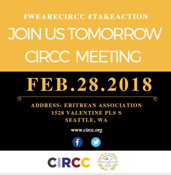 CIRCC metting.PNG