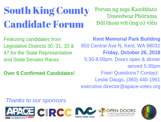 south king candidates f.PNG