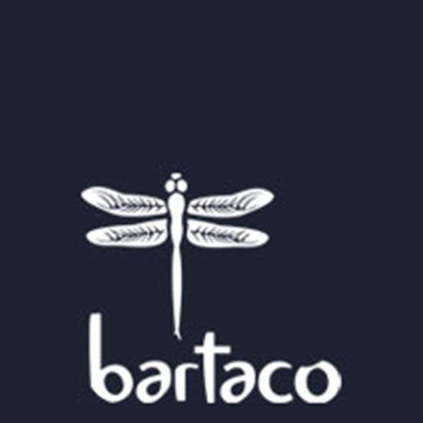 Bartaco.jpg