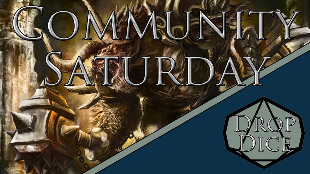 CommunitySaturday.jpg
