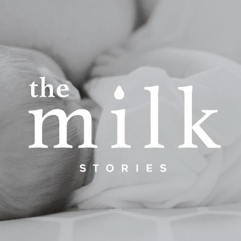 the milk stories
