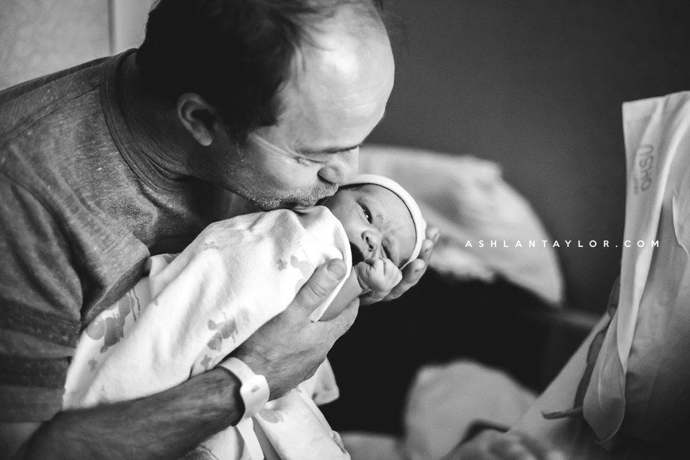 birth-2418_small.jpg