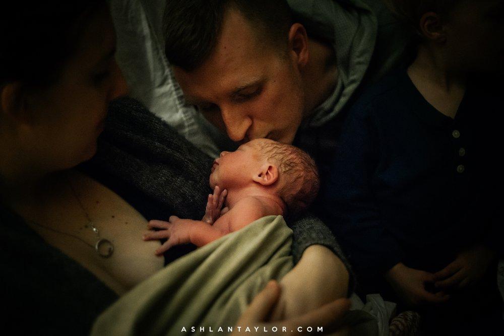 birth-5456_small.jpg