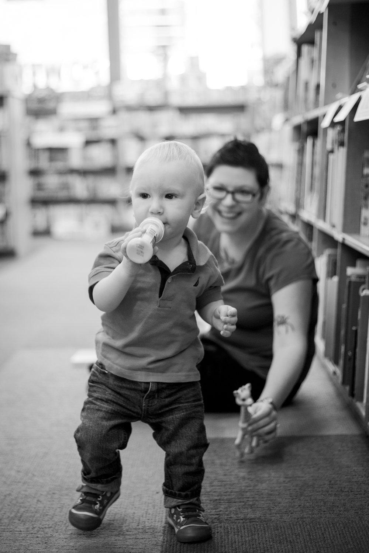 the milk stories - portland Oregon