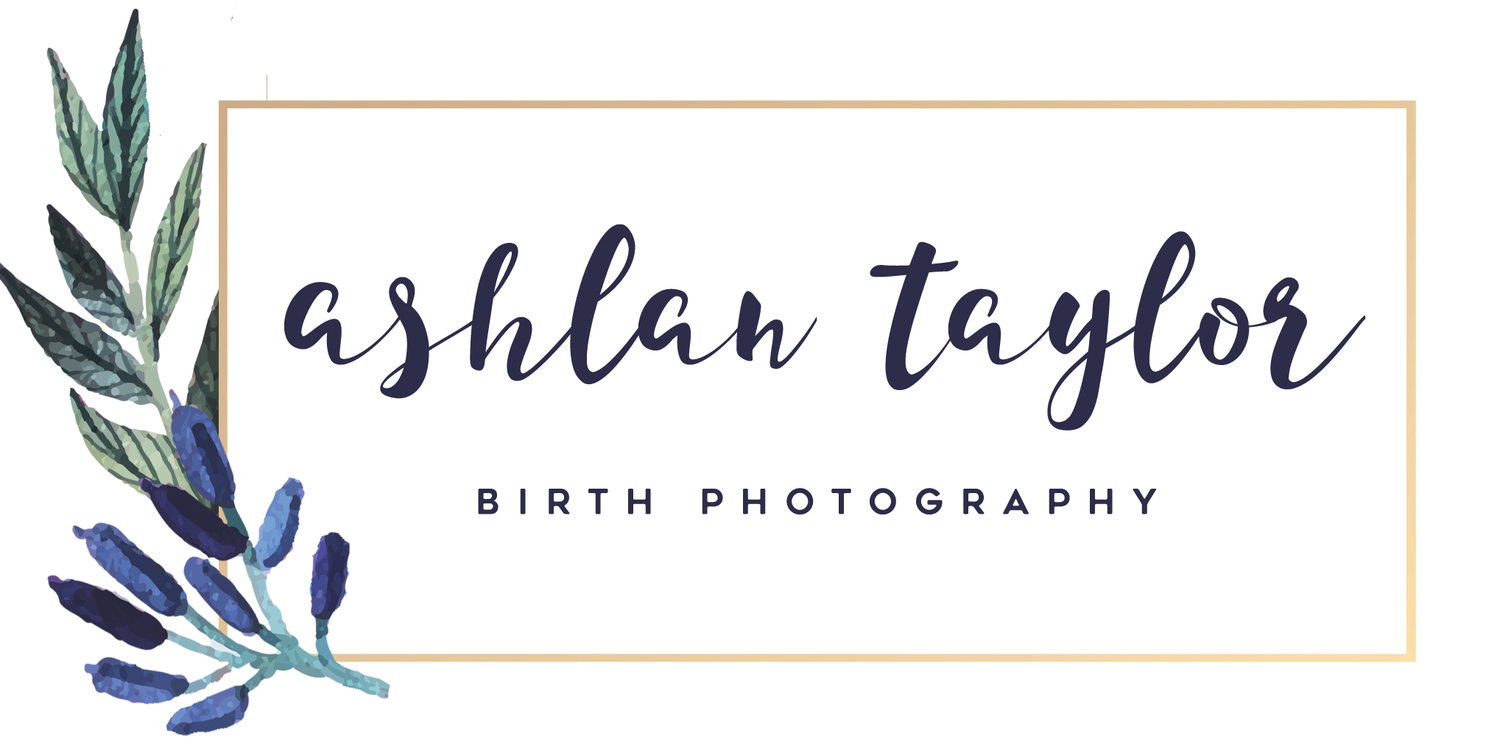 Ashlan Taylor Photography