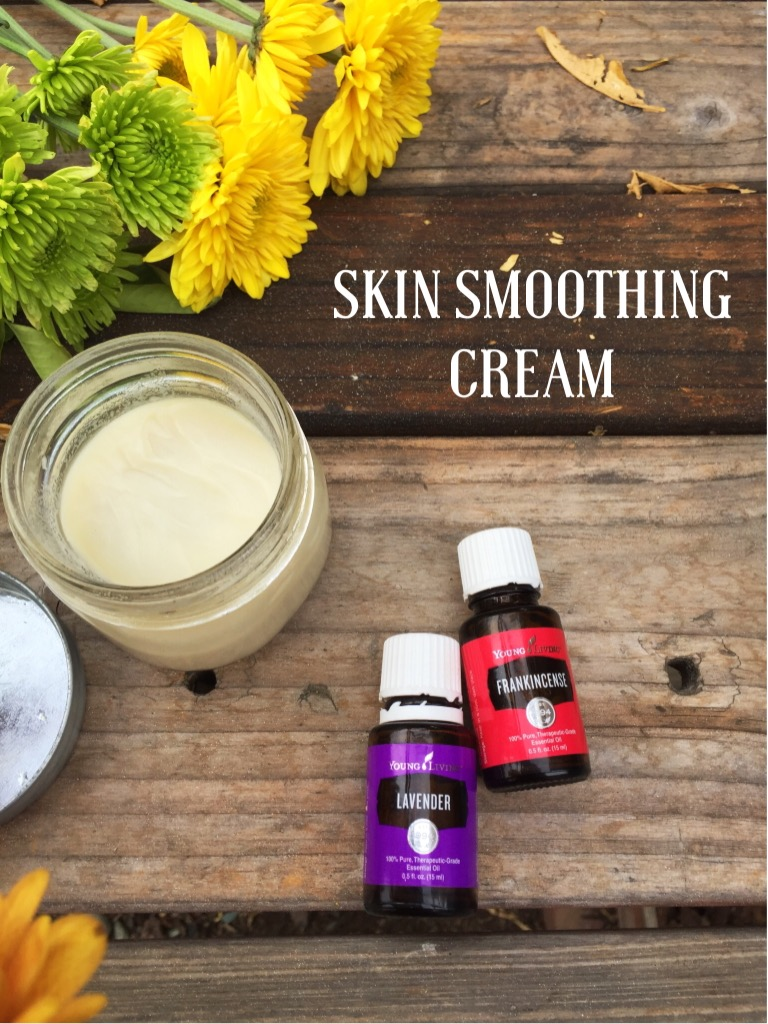 Superior If This Skin Cream Was On The Market, It Would Blow The Competition Out Of  The Water. Thereu0027s Nothing Synthetic Or Chemical In It. Frankincense Is  Known For ...