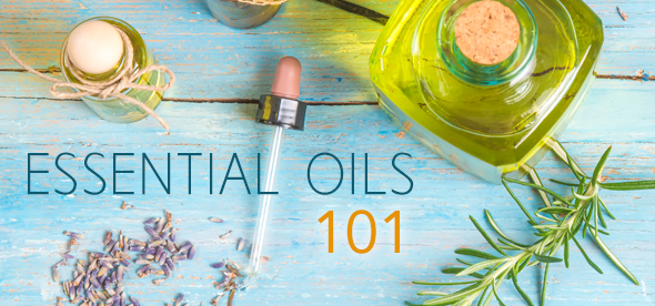 EssentialOils101_header.jpg