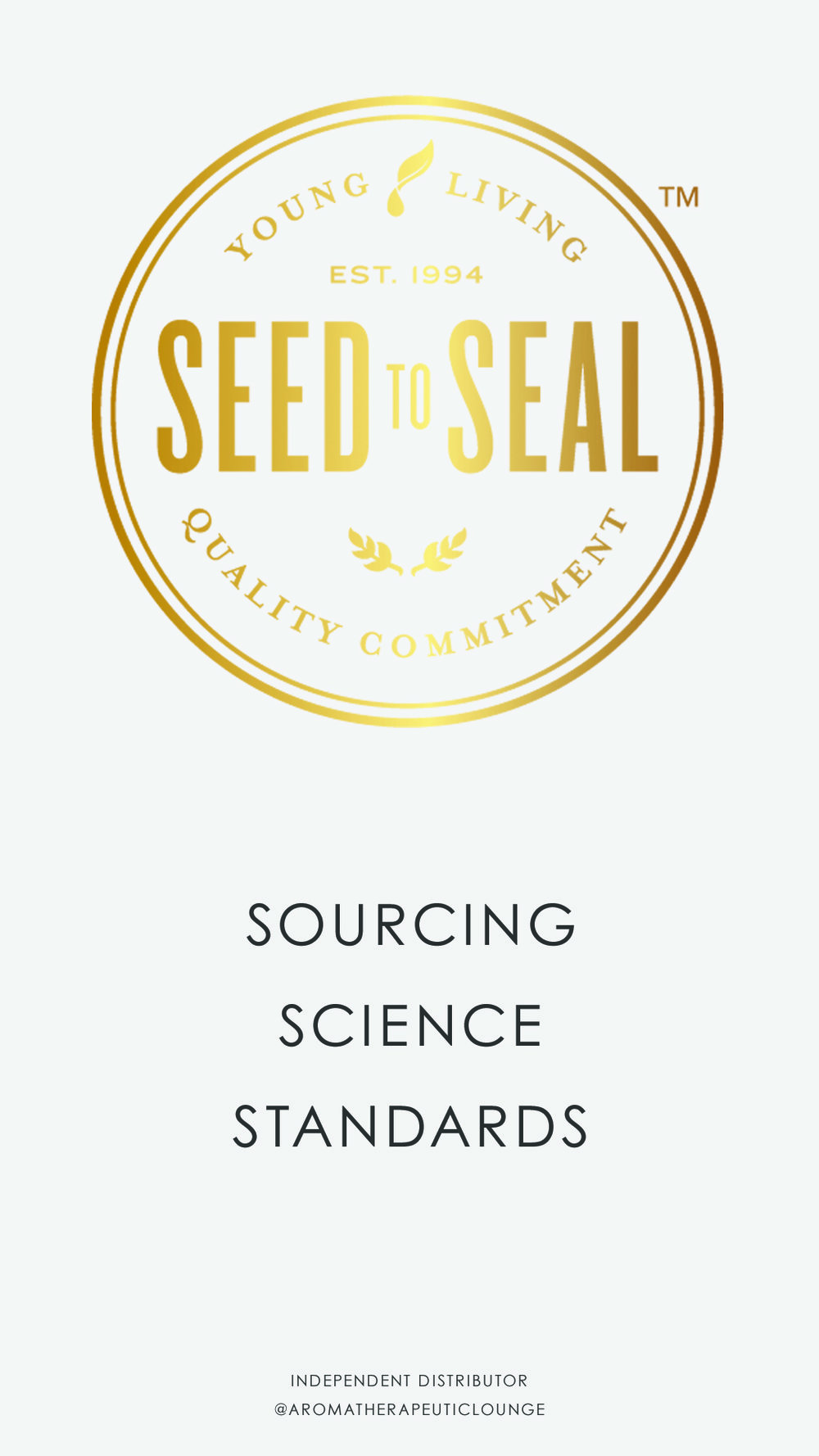 Slide 2_US PSK Story_Seed to Seal.jpg