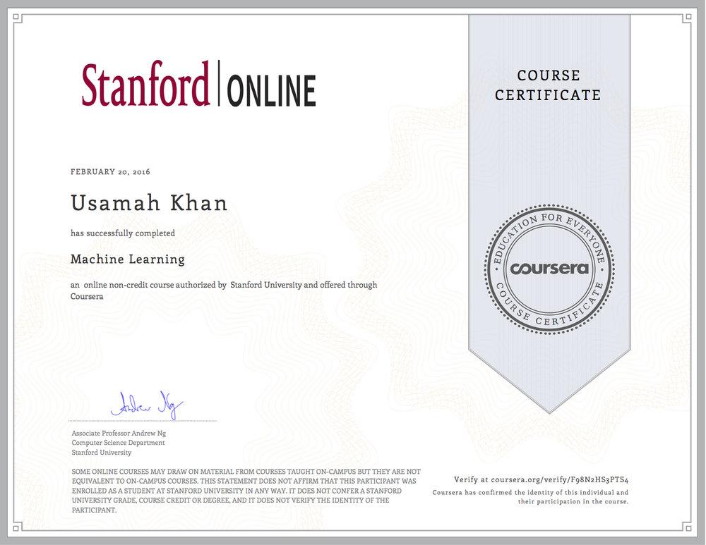 Usamah Khan - Coursera - Machine Learning.jpg
