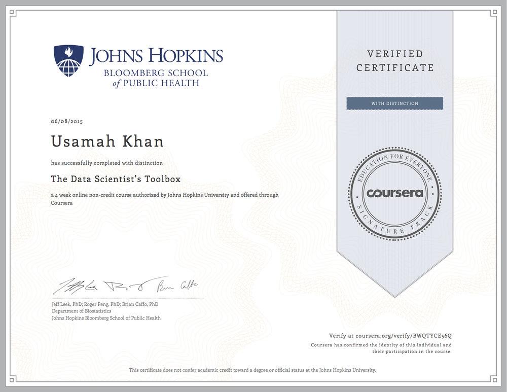 Coursera datascitoolbox 2016.jpg
