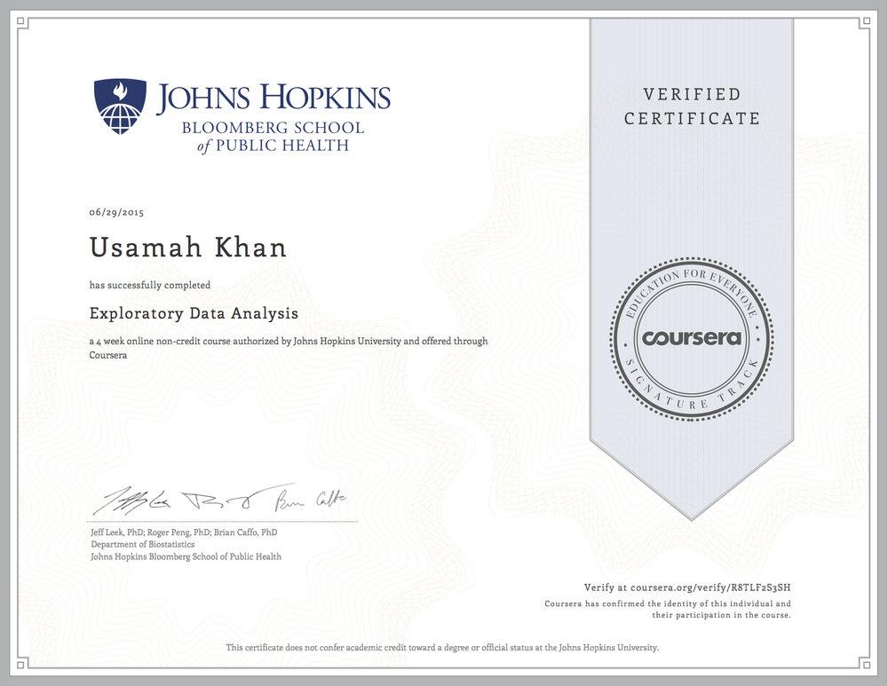 Coursera exdata 2016.jpg
