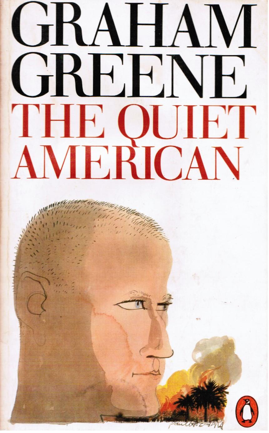 The Quiet American.jpg