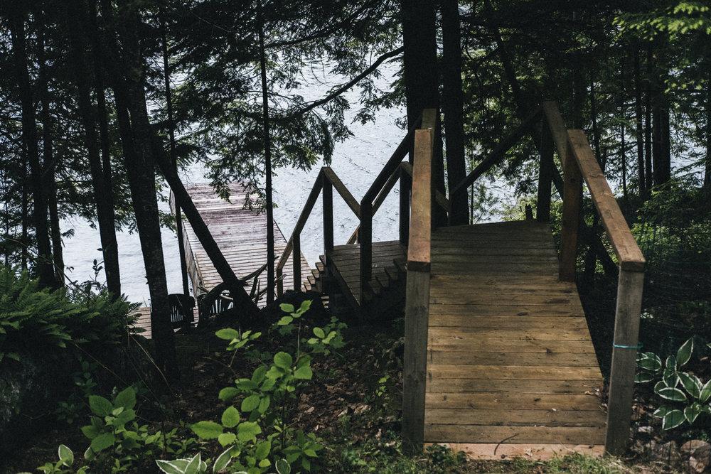 Cottage - Bark Lake-2.jpg