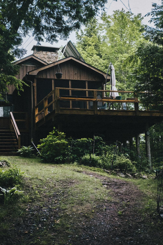 Cottage - Bark Lake-3.jpg
