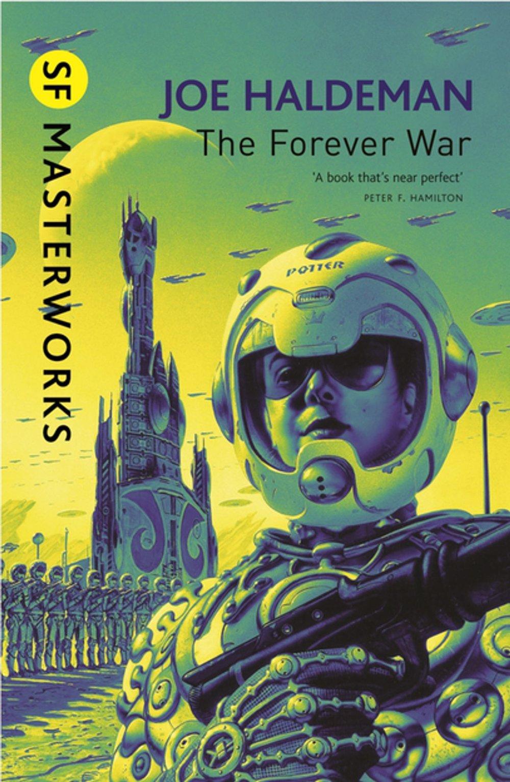 the-forever-war.jpg