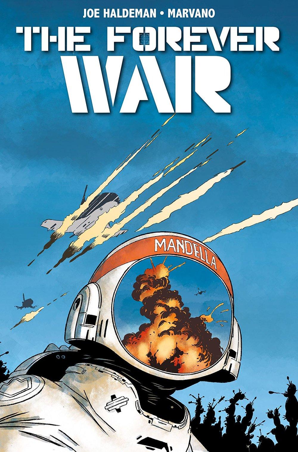 Forever war-1.jpg