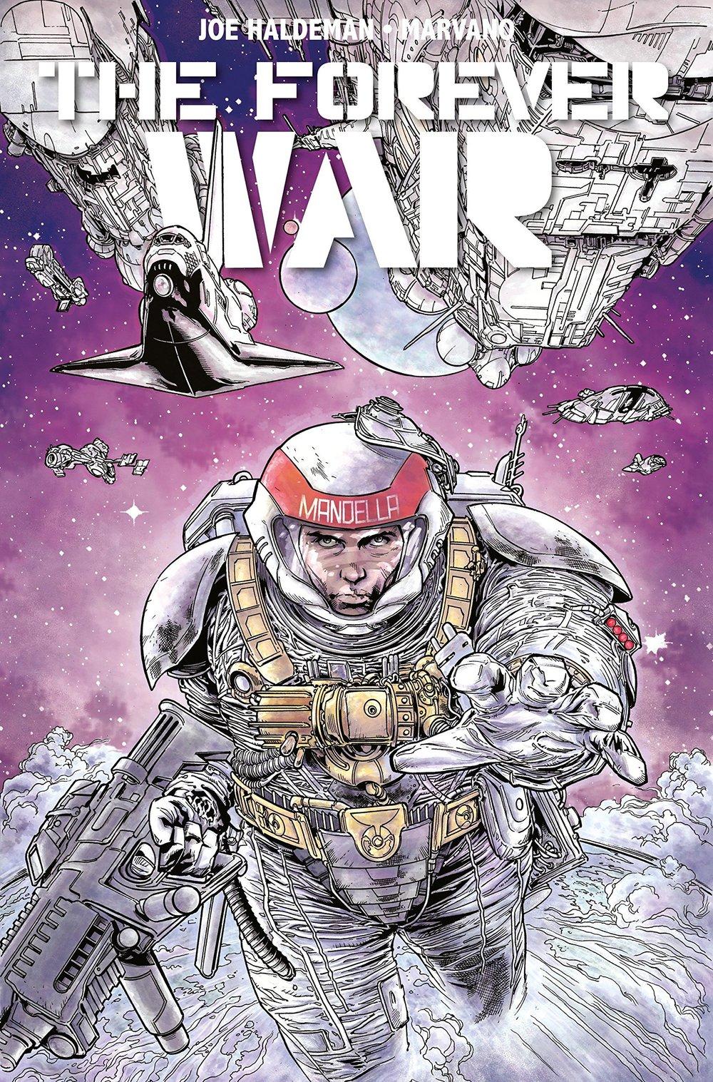 forever war-2.jpg