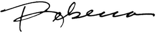 Rebecca Signed 550px.jpeg