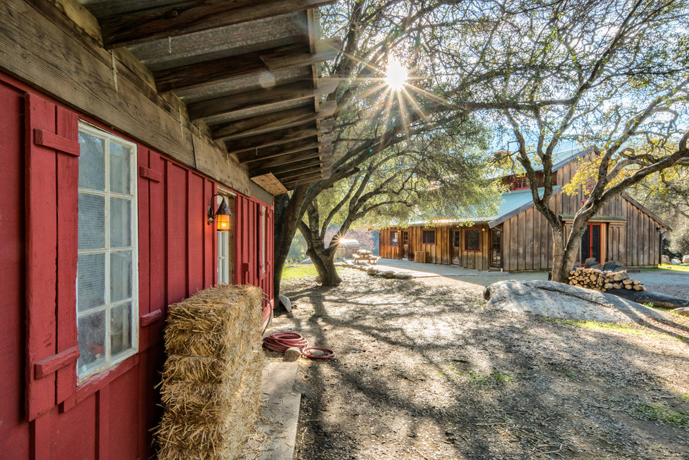 Wasim Muklashy Photography_Three Rivers Ranch_Exteriors_09.jpg