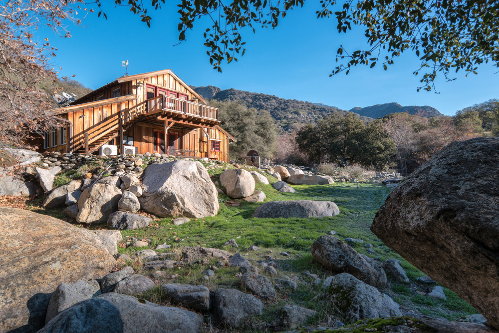 Wasim Muklashy Photography_Three Rivers Ranch_Exteriors_02.jpg