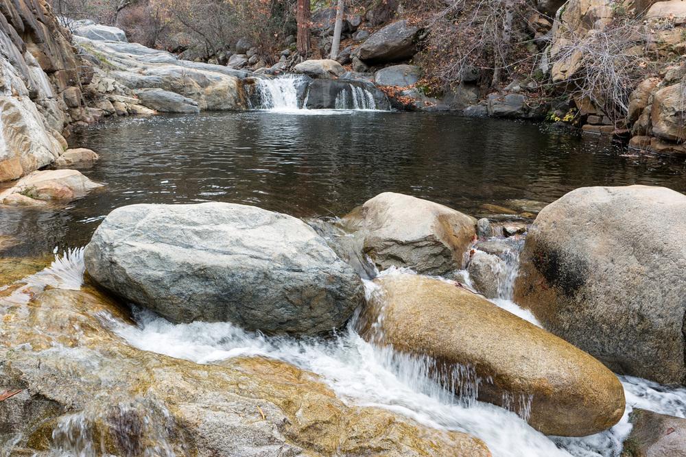 Wasim Muklashy Photography_Three Rivers Ranch_Around_29.jpg