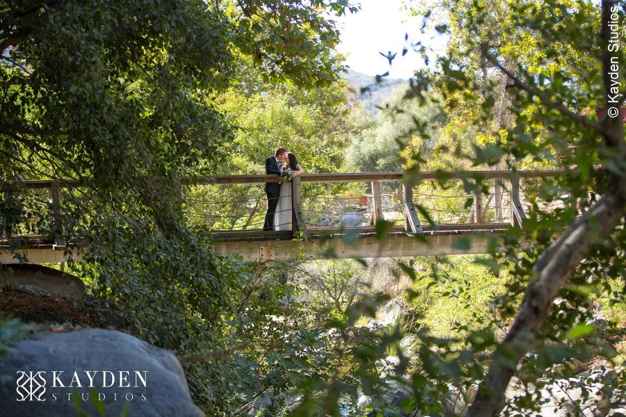 Kayden-Studios-Photography-1381.jpg