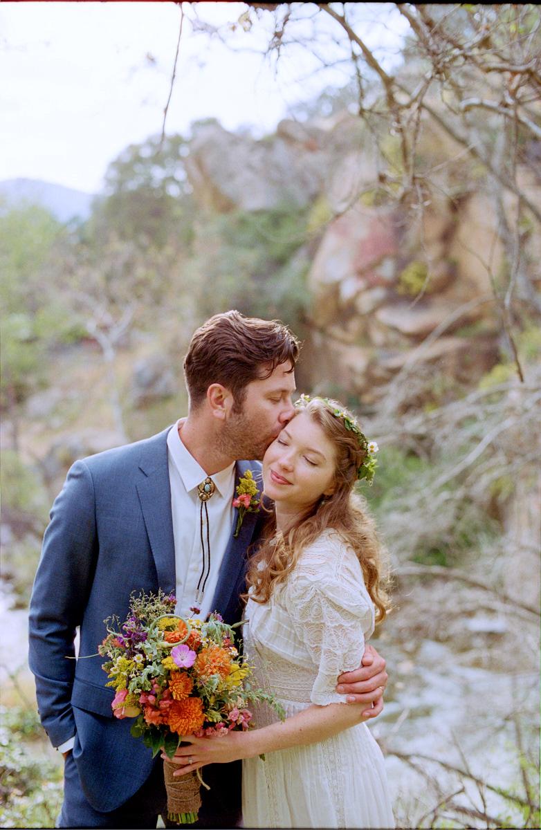 Wedding-Ceremony-Redwoodranchthreerivers-Ranchwedding.01.jpg