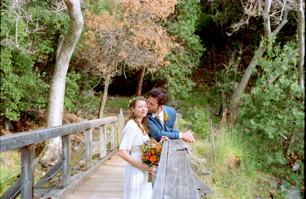 Wedding-Ceremony-Redwoodranchthreerivers-Ranchwedding.06.jpg