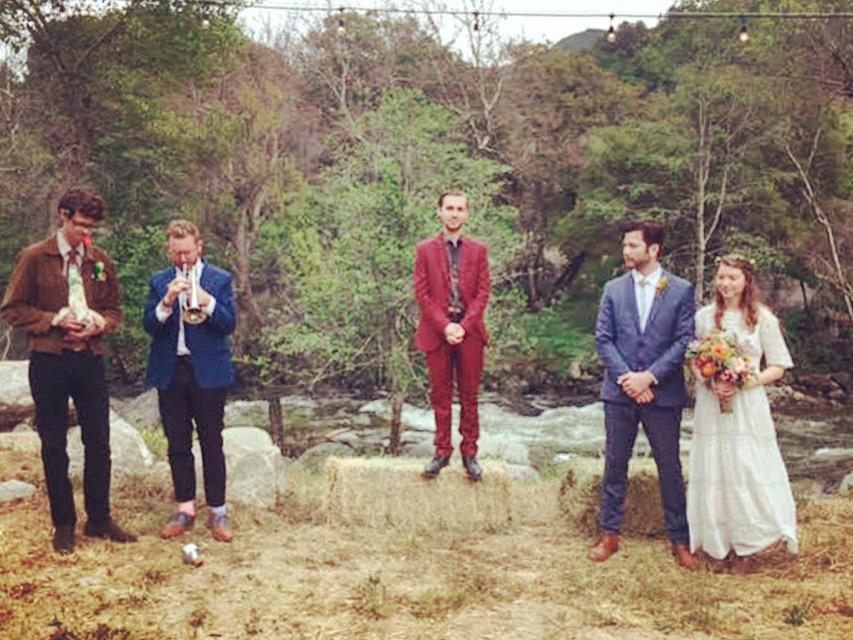 Wedding-Ceremony-Redwoodranchthreerivers-Ranchwedding.08.jpg