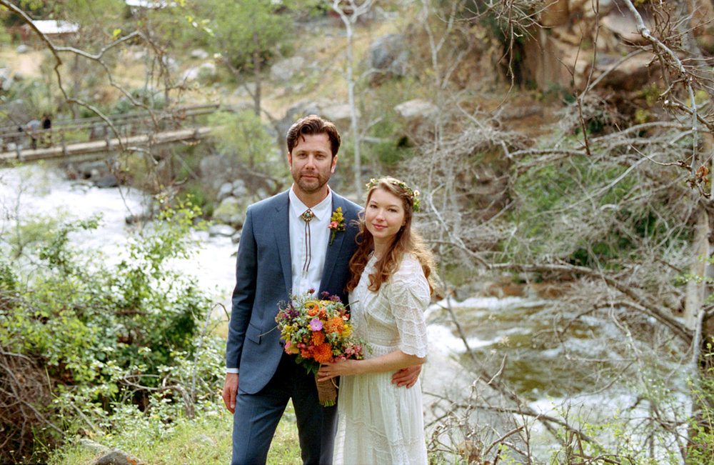 Wedding-Ceremony-Redwoodranchthreerivers-Ranchwedding.10.jpg