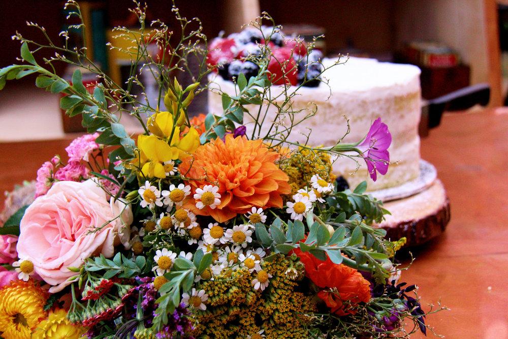 Wedding-Ceremony-Redwoodranchthreerivers-Ranchwedding.11.jpg