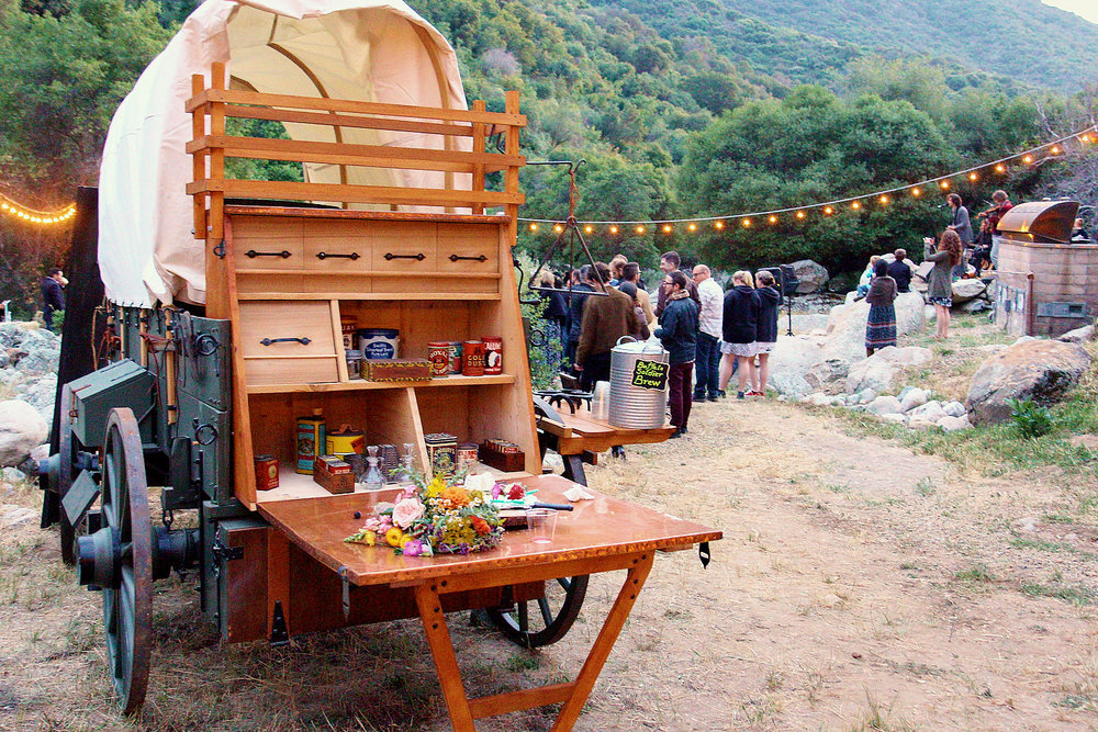 Wedding-Ceremony-Redwoodranchthreerivers-Ranchwedding.17.jpg