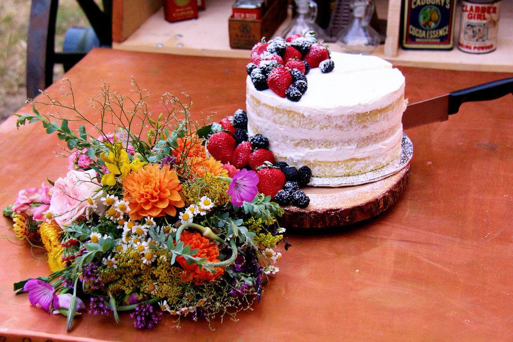 Wedding-Ceremony-Redwoodranchthreerivers-Ranchwedding.18.jpg