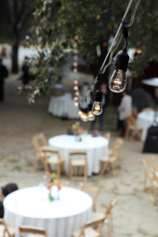 Wedding-Ceremony-Redwoodranchthreerivers-Ranchwedding.20.jpg