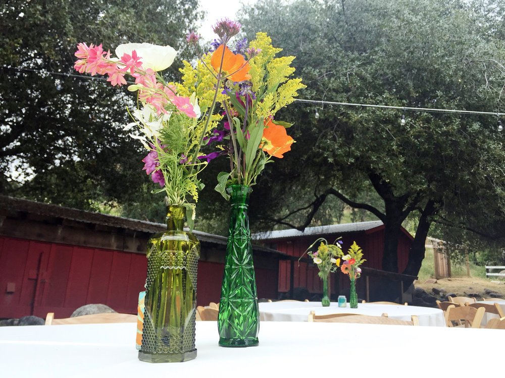 Wedding-Ceremony-Redwoodranchthreerivers-Ranchwedding.22.jpg
