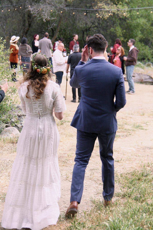 Wedding-Ceremony-Redwoodranchthreerivers-Ranchwedding.14.jpg