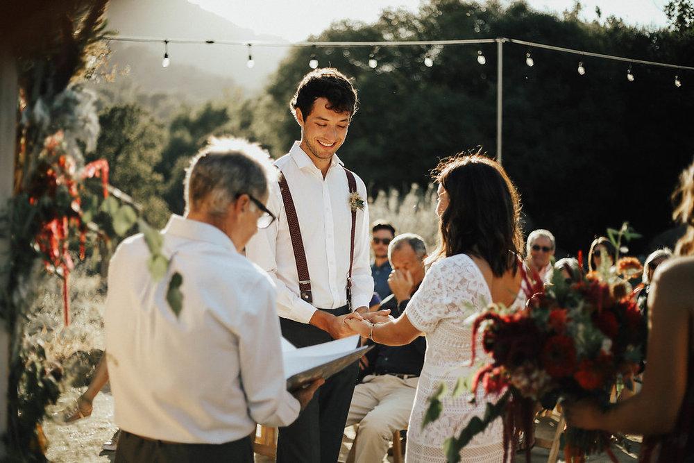 Redwood-Ranch-Three-Rivers -Wedding-Destination-01.jpg