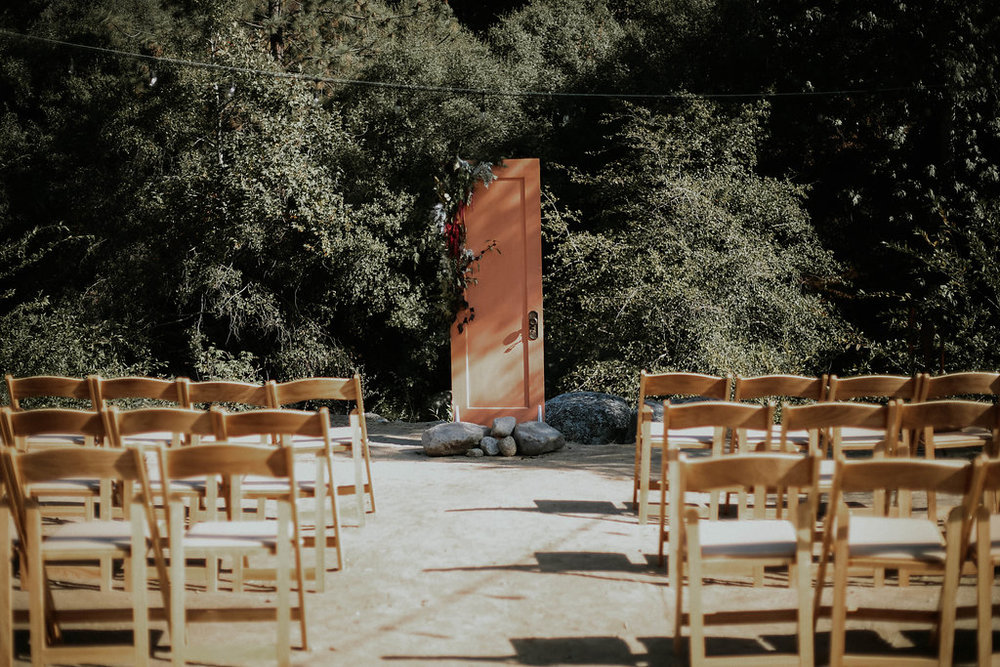 Redwood-Ranch-Three-Rivers -Wedding-Destination-15.jpg