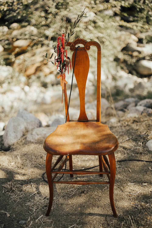 Redwood-Ranch-Three-Rivers -Wedding-Destination-16.jpg