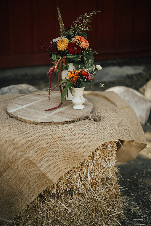 Redwood-Ranch-Three-Rivers -Wedding-Destination-23.jpg