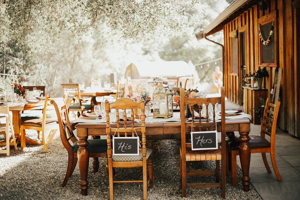 Redwood-Ranch-Three-Rivers -Wedding-Destination-24.jpg