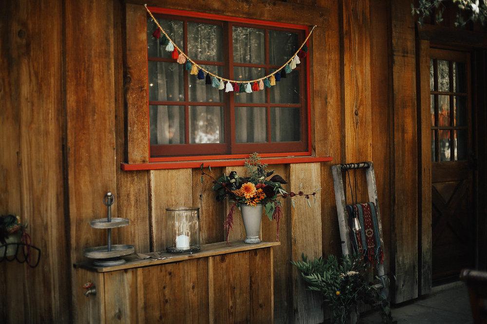 Redwood-Ranch-Three-Rivers -Wedding-Destination-25.jpg