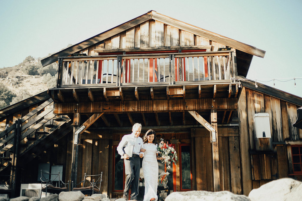 Redwood-Ranch-Three-Rivers -Wedding-Destination-29.jpg