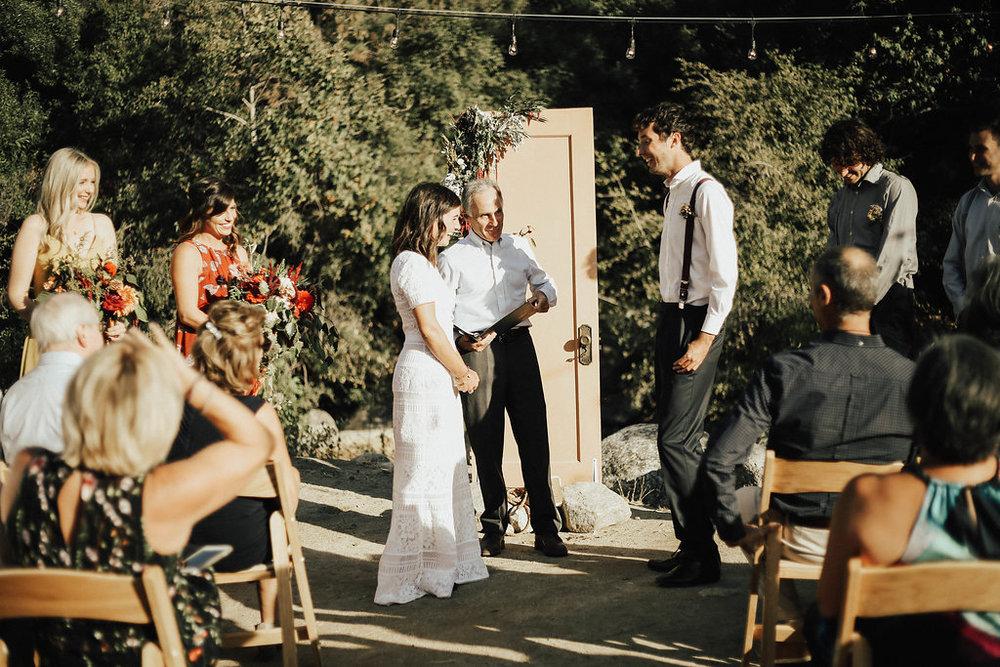 Redwood-Ranch-Three-Rivers -Wedding-Destination-30.jpg