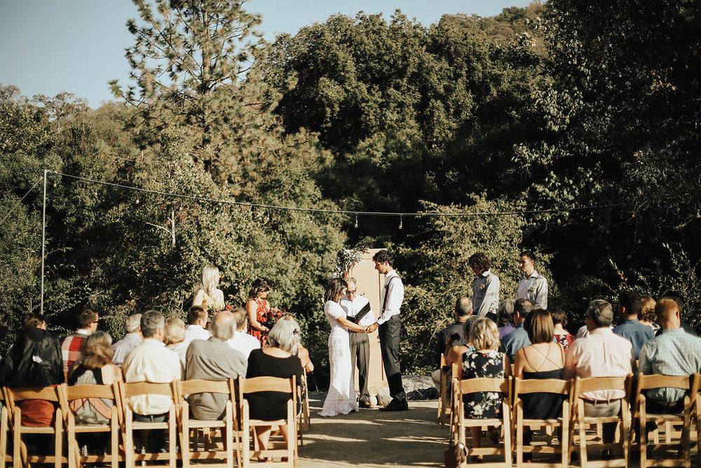Redwood-Ranch-Three-Rivers -Wedding-Destination-31.jpg