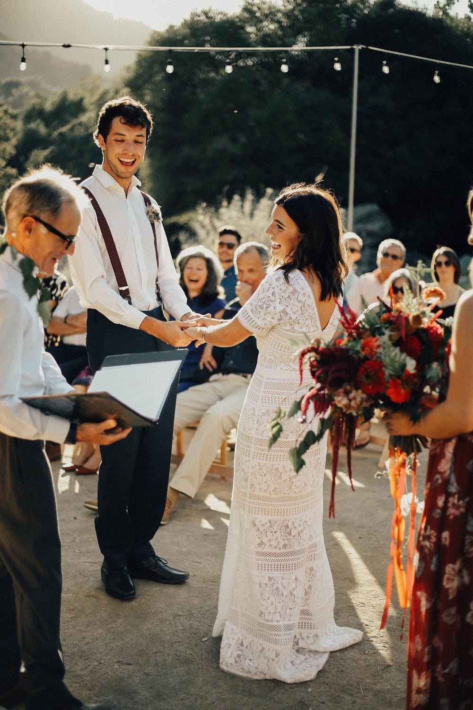 Redwood-Ranch-Three-Rivers -Wedding-Destination-33.jpg