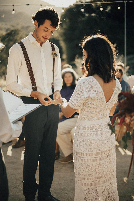 Redwood-Ranch-Three-Rivers -Wedding-Destination-34.jpg