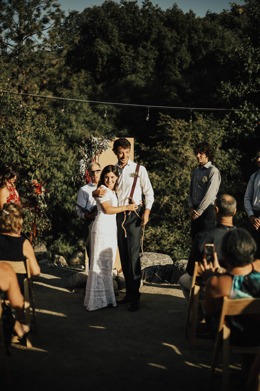Redwood-Ranch-Three-Rivers -Wedding-Destination-35.jpg