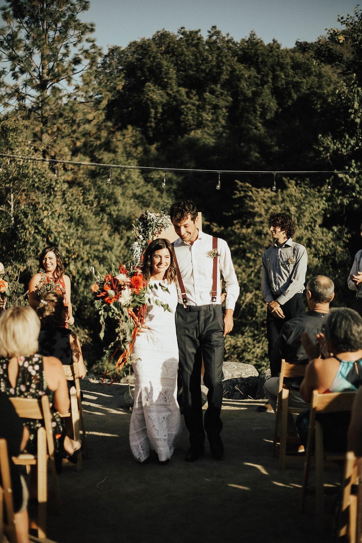 Redwood-Ranch-Three-Rivers -Wedding-Destination-36.jpg